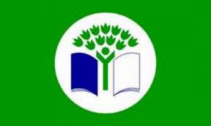 Green-Schools-300x180